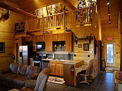 snow_goose_lodge3